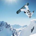 extreme_snowboarding-wallpaper-1280x720
