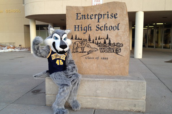 Enterprise High School Hall of Fame Nominations Are Open