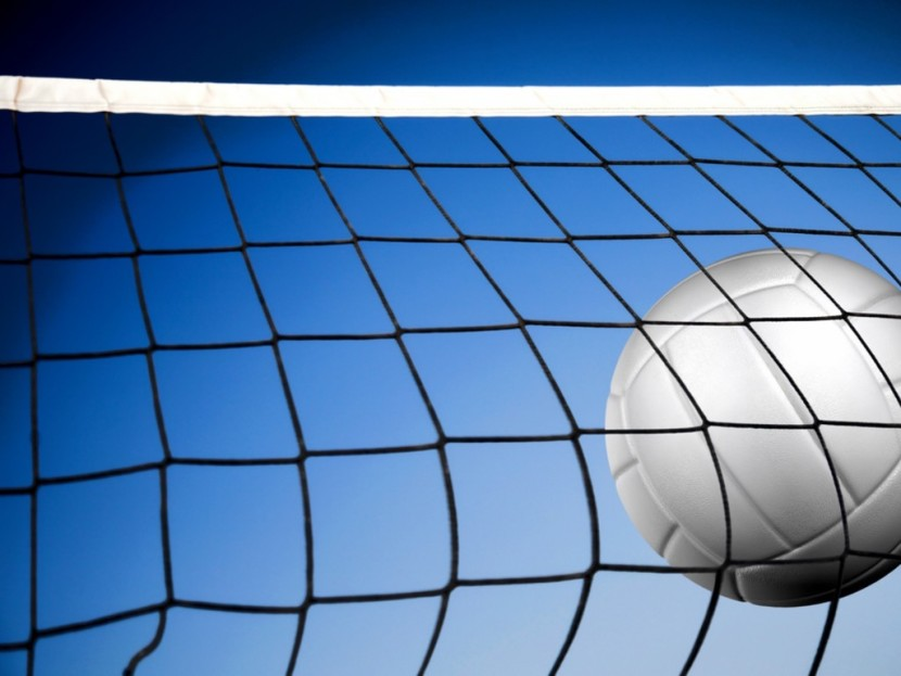 Enterprise Youth Girls Volleyball Registration