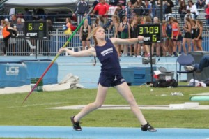 Lyman Sisters Raising Money for Great Southwest Track & Field Classic