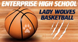 EHS Girls Basketball Camp May 28th and 29th