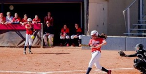 Dixie State University Softball Camps (June 10&11) (July 15&16)