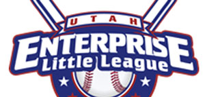 Enterprise Little League 2013 Game Results