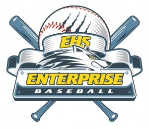 Enterprise w Varsity falls to Dixie JV 4-3 in spite of Phelps' performance