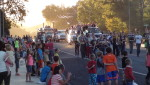 Enterprise Pioneer Day Parade Sign Up
