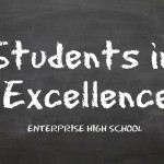 students-in-excellence