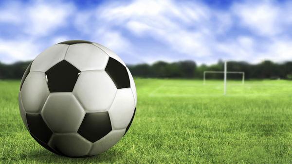 Youth Soccer Schedules