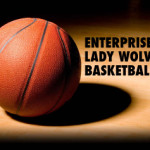 EHS-Lady-wolves