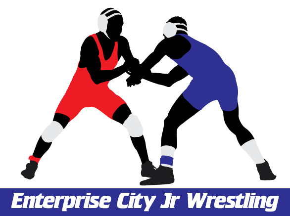 EHS Youth Wrestlers Headed to Hurricane (Registration Updates)