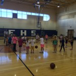 Youth basketball1