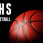 ehs-basketball
