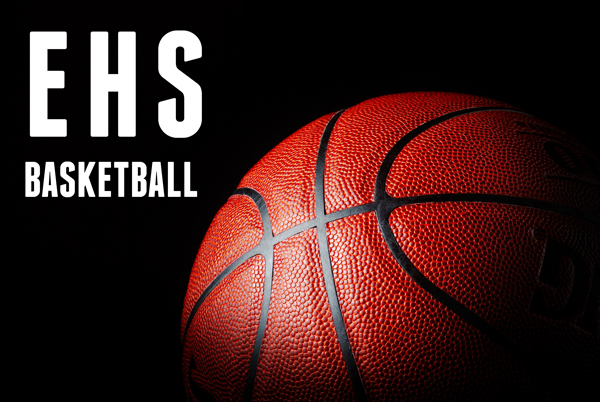 EHS Boys Basketball Summer Schedule, Dixie Camp Forms, Plus Workouts