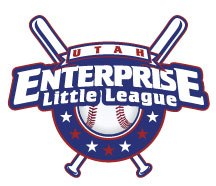 Enterprise Little League Registration (March 5) Forms Included