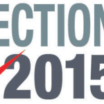 City Elections 2015