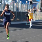 069EHS Track and Field Dixie Invitational
