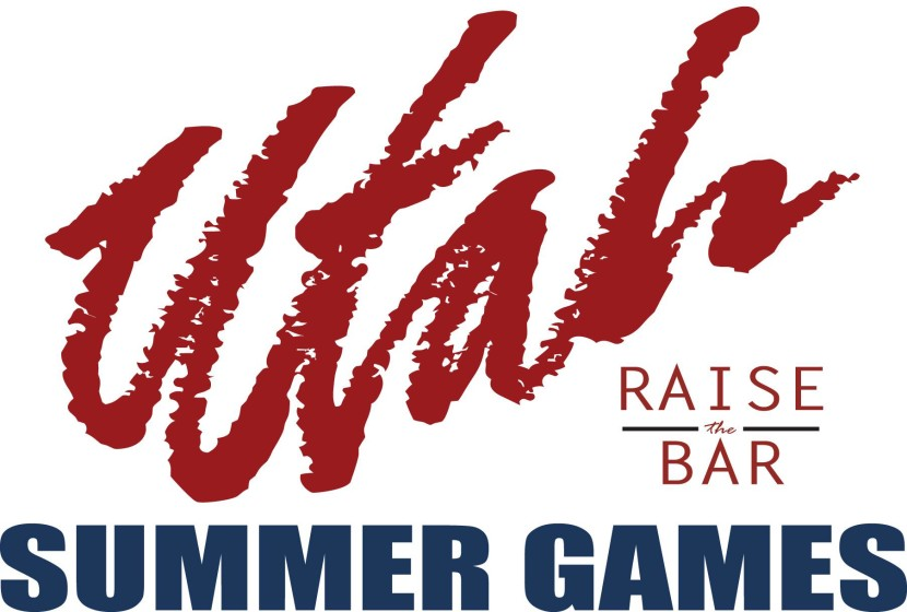 Girls Youth Basketball Looking to Play Utah Summer Games