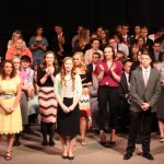 EHS Sterling Scholar Awards 4