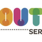 Youth Services Logo Boxed RGB