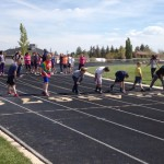 Enterprise Elementary Track and Field 005