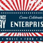 July4th-Enterprise-Utah