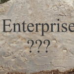 enterprise city rock