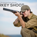 turkey-shoot
