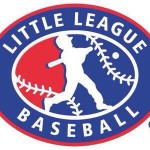 Utah Little League All-stars
