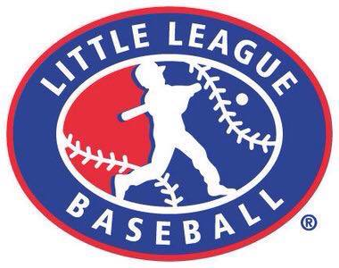 It's All-Star time for Enterprise Little League (Full Schedules)