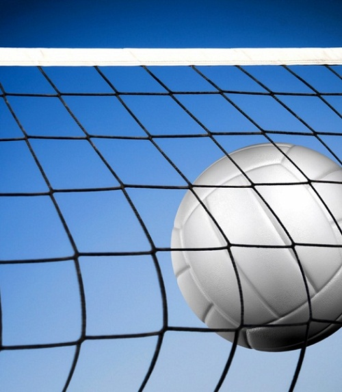 Enterprise Youth Volleyball 2015 Season