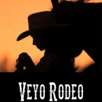 veyo rodeo