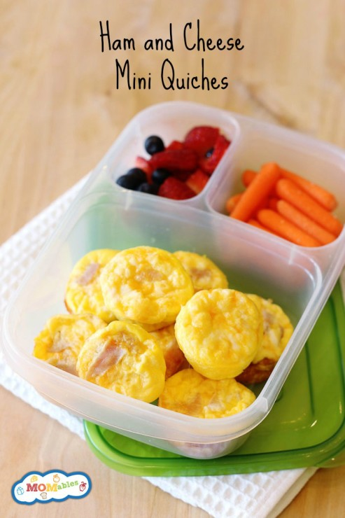 ham-and-cheese-mini-quiches-in-a-lunchbox-momables-