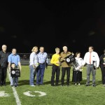 Enterprise High Hall of Fame Inductees 2015 015