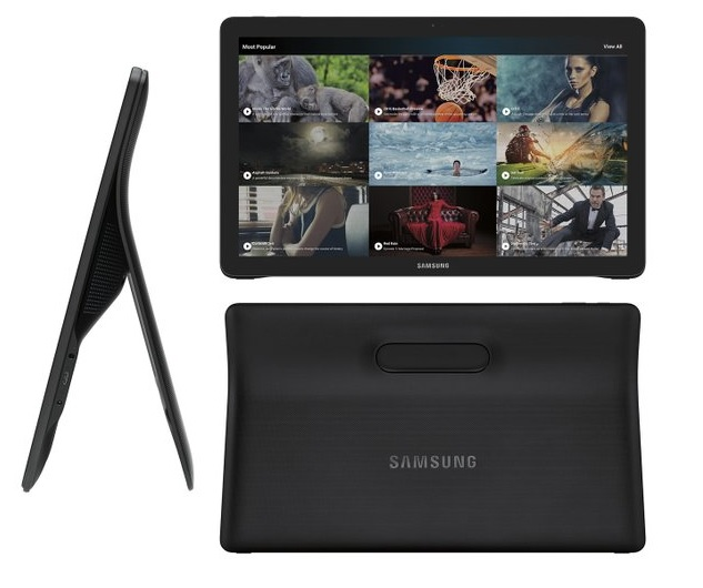 Samsung_Galaxy_View