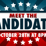 meet-the-candidates