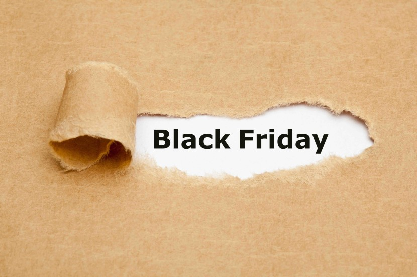 Where Did Black Friday Come From and Is It Still Worth It?