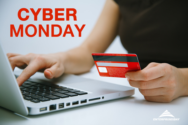 How to Get the Most Out of Your Cyber Monday Deals