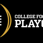 College Football Playoff 2016