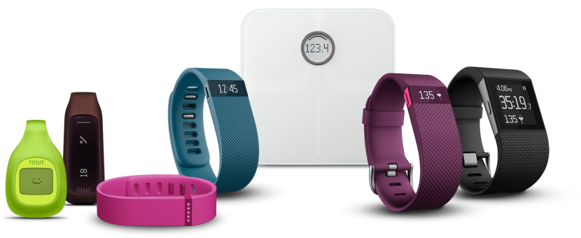 Is Fitness Tech Right for You?