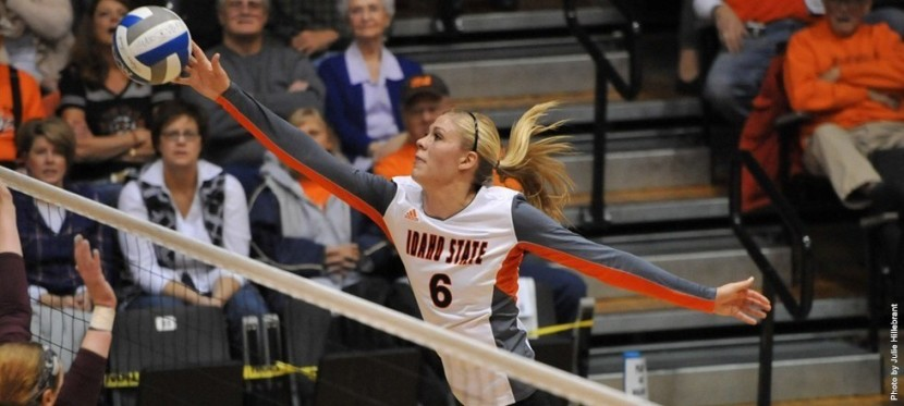 Lyman to Add Basketball to College Resume