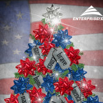 soldier-Christmas-Care-Packages