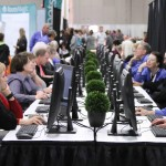 RootsTech 2016 Family History Event 19