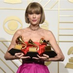 ap-grammys-to-feature-adele-gaga-rihanna-swift-and-more