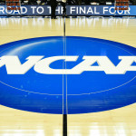 ncaa tournament 2016 March Madness