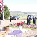 Memorial Day 2016 Enterprise Utah 31