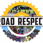 Enterprise Utah Road Respect Bicycle Festival