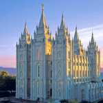 lds church temple