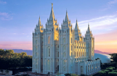 LDS Church Statement on New Trump Ban for Refugees