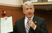 Attorney General Mark R. Herring responding to Trump's Executive Order on immigration