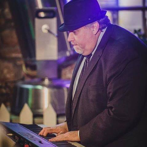Dixie State University to present Steinway Jazz piano recital