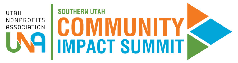 COMMUNITY IMPACT CHALLENGE AND EXPOSITION  REQUEST FOR PROPOSALS AND APPLICATION AVAILABLE NOW